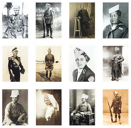 Old Portraits of War2.jpg