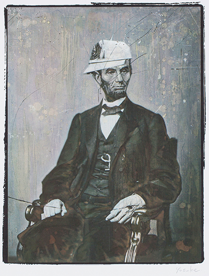 Portrait of KID LINCOLN22.jpg
