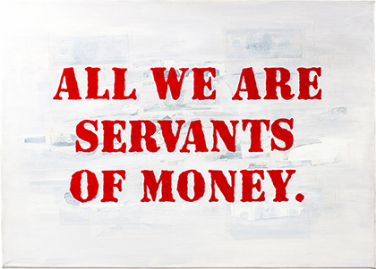 SERVANTS of MONEY2.jpg